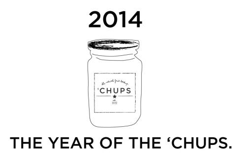 chups_2014