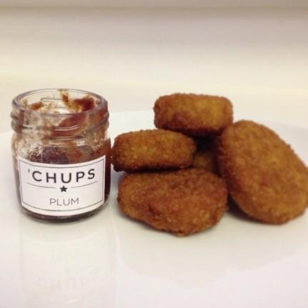 chupsperimentation_plum