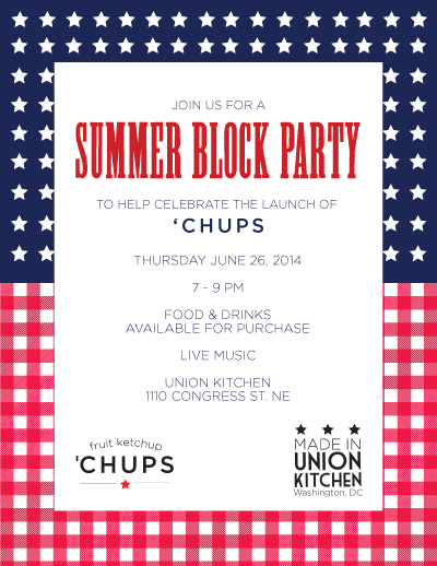 chups_launch_party