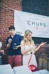 'chups-62