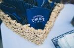 'chups-8