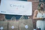 'chups-81