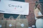 'chups-82