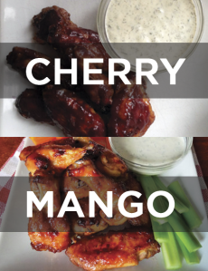 wings_cherrymango