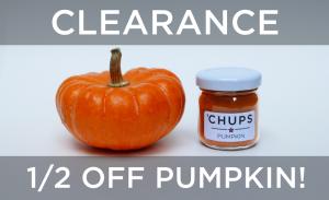pumpkinclearance
