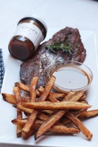 steak_frites2