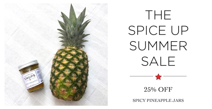 spiceupsummersale_website